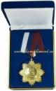 Футляры для медалей и кубков