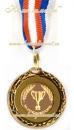 "Медаль ""За успехи в спорте"""